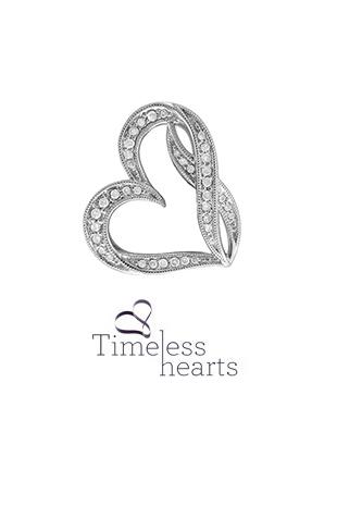 Timeless Hearts