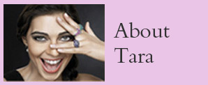 About Tara Jewels Ltd