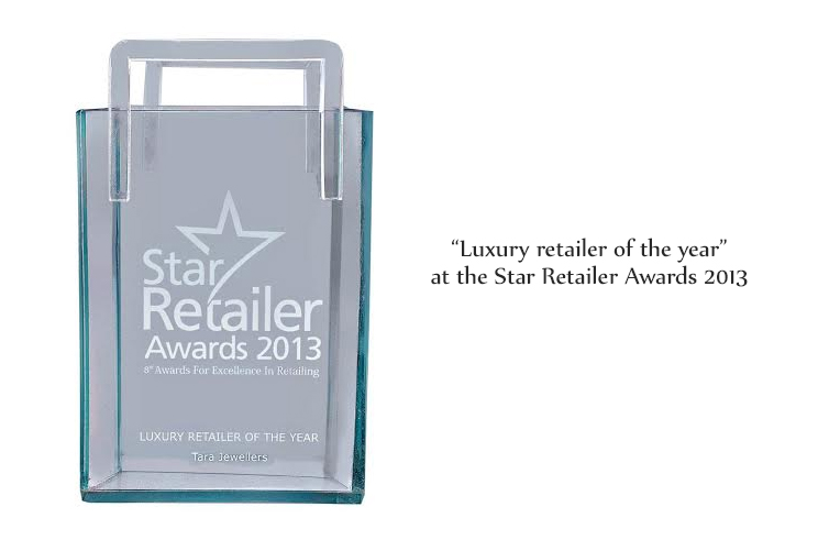 Luxury-retailer-of-the-year 2013