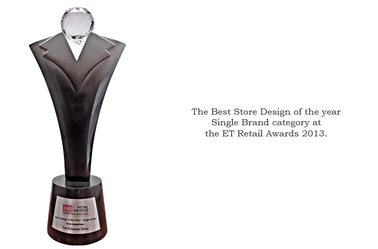 Retail-Awards-for-2013.jpg 2013